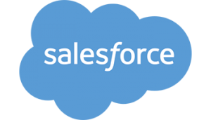 Salesforce voluntariado