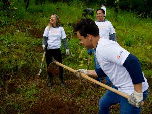 voluntariado-fundacion-repsol_4