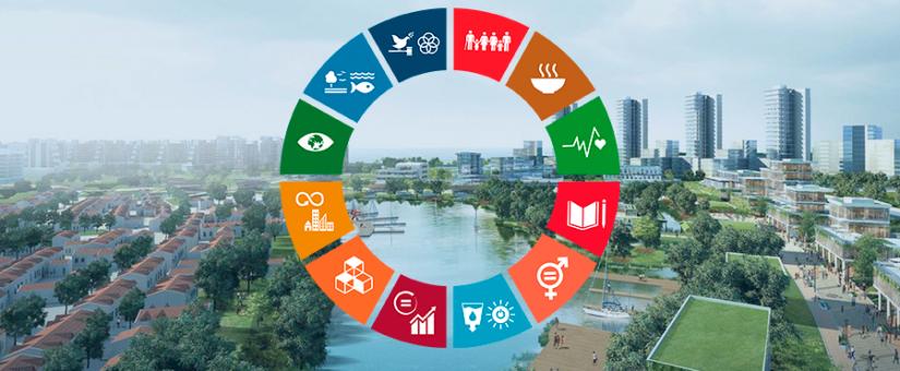 #COMPANIES4SDGs: involucra a toda tu empresa en los ODS