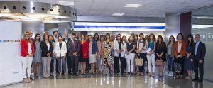 Arranca-COMPANIES4SDGs-alinear-voluntariado-corporativo-ODS