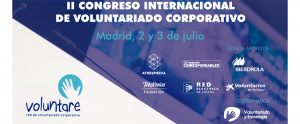 II-Congreso-Internacional-de-Voluntariado-Corporativo-abre-sus-inscripciones