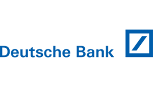 Deutsche Bank voluntariado