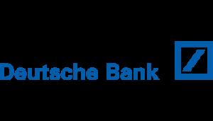Deutsche Bank voluntariado