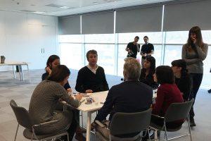 Voluntariado-profesional-pro-bono-para-mejorar-la-gestión-de-las-entidades-sociales