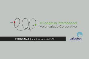 programa-del-II-Congreso-Internacional-de-Voluntariado-Corporativo