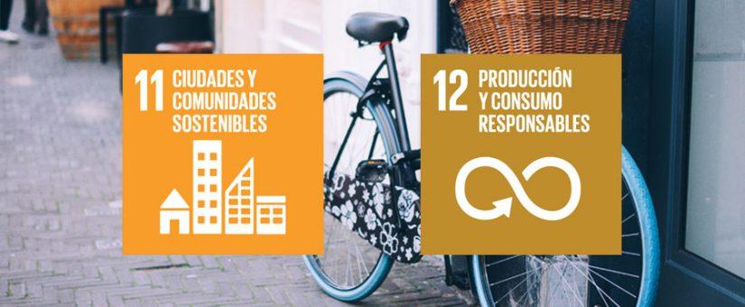 Más de 332.000 empleados ya conocen los ODS 11 y 12 de Naciones Unidas