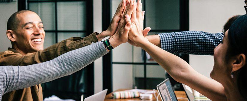 Diez claves que marcarán el voluntariado corporativo de los próximos años