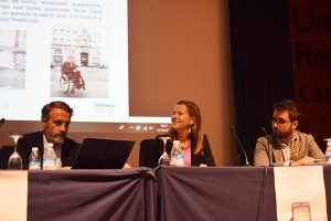 Presentamos-las-claves-del-éxito-de-COMPANIES4SDGS-en-el-I-Congreso-Iberoamericano-de-Comunicación-Institucional-y-Publicidad-Social