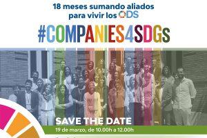 jornada-COMPANIES4SDGs_ODS-al-Cole