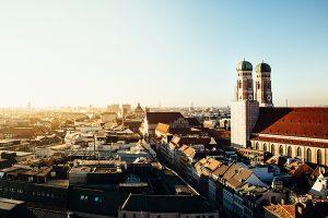 Voluntariado-y-Estrategia-inicia-su-expansión-internacional-en-Alemania