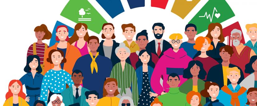 #COMPANIES4SDGs presenta su tercer año con retos vinculados a los ODS