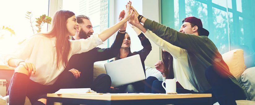 Voluntariado y su impacto en la empleabilidad