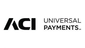 ACI-universal-payments