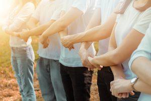 Alianzas-para-el-desarrollo-una-aproximación-al-voluntariado-corporativo