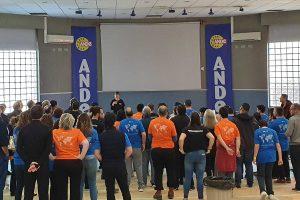 Voluntariado-corporativo-con-ACI-Worldwide