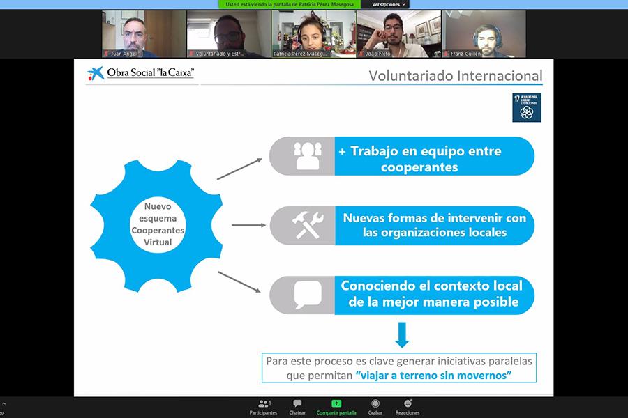 reunión-virtual-caixa