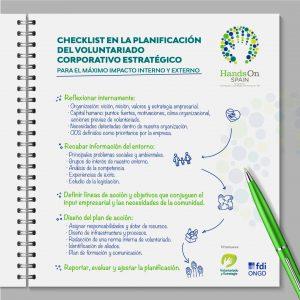 Checklist-planificación-vc-estratégico
