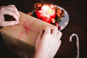 Ocho-actividades-de-voluntariado-para-que-este-virus-no-nos-pare-en-Navidad
