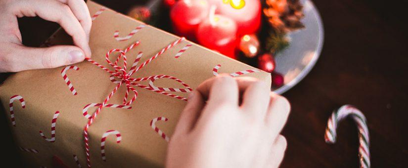 Ocho actividades de voluntariado para que este virus no nos pare en Navidad