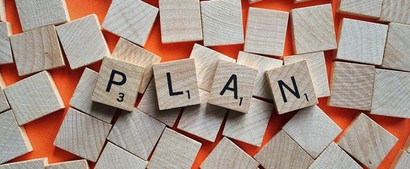 ¿Por qué debería tu empresa planificar el voluntariado corporativo y cómo?