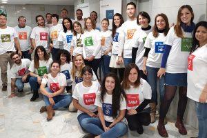 Europamundo-lanza-una-iniciativa-de-sensibilizacion-de-los-ODS