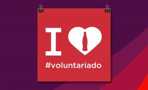 Voluntariado-virtual-con-Coca-Cola-European-Partners-para-impulsar-la-empleabilidad-y-el-desarrollo-profesional
