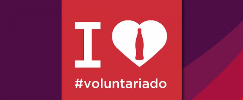 Voluntariado virtual con Coca-Cola European Partners para impulsar la empleabilidad y el desarrollo profesional