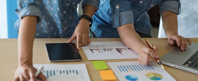 ¿Sabes qué actividades de voluntariado corporativo elegir para conseguir el máximo impacto?