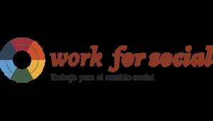 Work for social