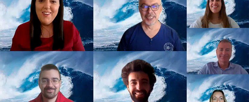 Nueva etapa para el voluntariado corporativo de Endesa: todos somos parte del cambio